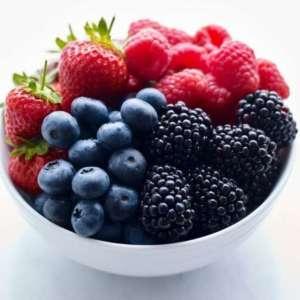 BerryWorld-Mixed-Berries