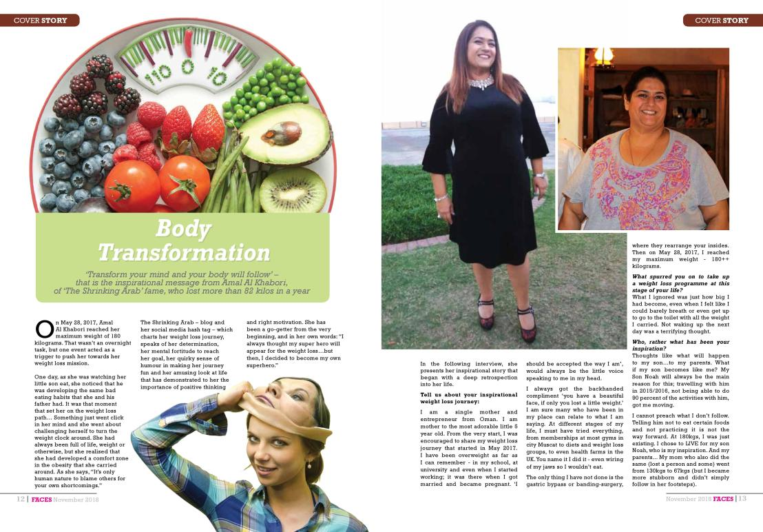 cover story_141 (1)-page-001