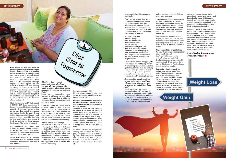 cover story_141 (1)-page-002